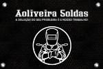 A. Oliveira Soldas Alumínio