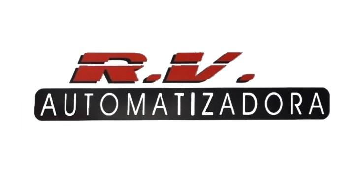 RV Automatizadora