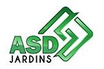 ASD Jardins - Aquarismo & Paisagismo