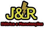 J&R Elétrica e Manutenções