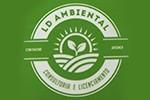 LD Ambiental - Consultoria e Licenciamento