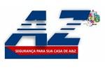 A & Z Instalações