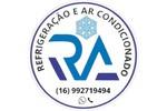 R.A REFRIGERAÇÃO E AR CONDICIONADO