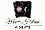 Maria Helena Vidente