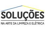 Soluções na Arte da Limpeza e Elétrica - Ribeirão Preto