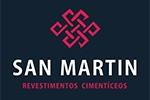 Cimentíceos San Martin