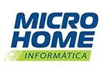Micro Home Informática