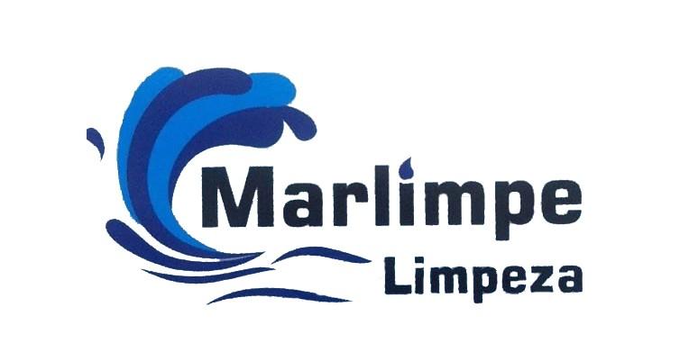 Marlimpe Limpeza - Ribeirão Preto