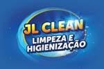 JL Clean Limpeza e Higienização em Geral