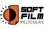 Soft Film instalação de Filmes e Películas