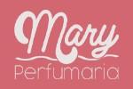 Mary Perfumaria