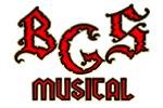 BGS Musical