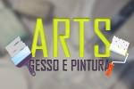 Arts Gesso e Pinturas Ribeirão