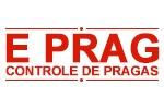E Prag Controle de Pragas