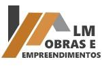 LM Obras e Empreendimentos