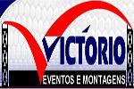 Victorio Eventos e Montagens