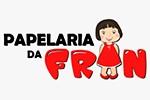 Papelaria da Fran  - Ribeirão Preto