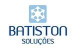 Batiston Soluções - Ribeirão Preto