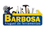 Barbosa - Aluguel de Ferramentas