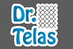 Dr. Telas