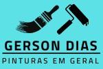 Gerson Dias Pinturas em Geral