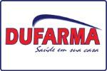 Dufarma