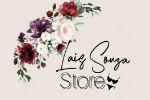 Lais Souza Store