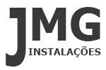 JMG Instalações