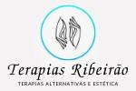 Terapias Ribeirão