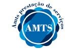 AMTS Prestação de Serviços