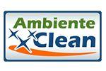 Ambiente Clean Higienização