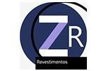 ZR Revestimentos