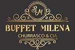 Buffet Milena Churrasco & Cia Eventos