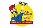 AFC Serviços
