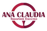 Ana Claudia Transporte Executivo