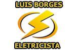 Luis Borges Eletricista