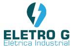 Eletro G Elétrica Industrial