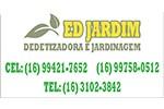ED Jardim - Jardinagem e Paisagismo