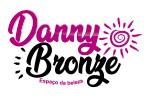 Espaço Danny Bronze e Beleza - Ribeirão Preto