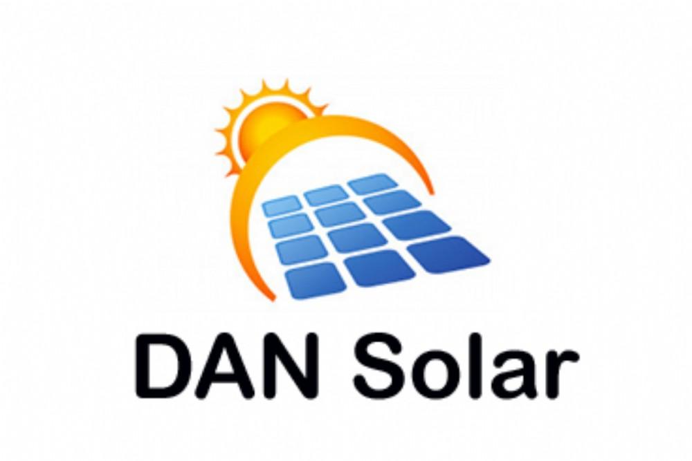 DAN Solar  - Ribeirão Preto