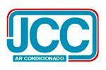 JCC Ar Condicionado