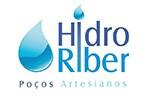 Hidroriber Poços Artesianos