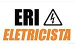 Eri Eletricista | Instalações e Manutenções Elétricas