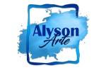 Alyson Arte