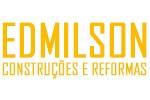 Edmilson Construções e Reformas