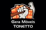 Gera Móveis Tonetto