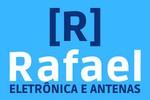 Rafael Eletrônica e Antenas
