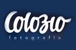 Colozio | Fotografia Profissional
