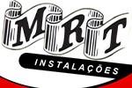 MRT Instalações