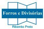 Forros e Divisórias Ribeirão Preto